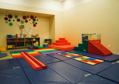 Playpenn Child Centre
