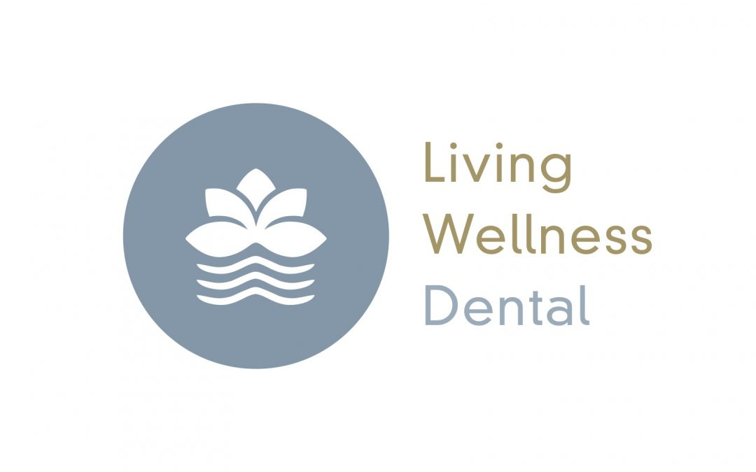 Parent Resource from Living Wellness Dental