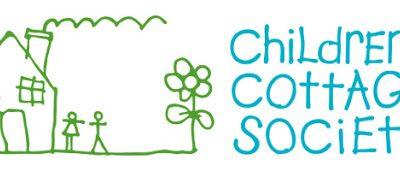 Churchill Park Gives Back This Holiday Season